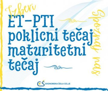id_pti_pt_mt