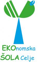 eko_znak_koncna