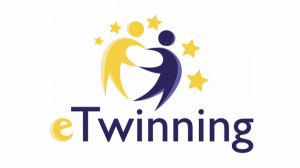 etwinning_logo_656x369