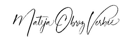 podpis-mateja